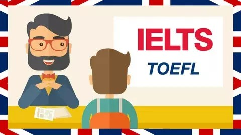 Master English: 100 Phrasal verbs for IELTS, TOEFL, CAE, FCE