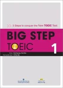 BigStepTOEIC-1
