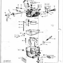 1996 Cal Spa Wiring Diagram Pj 068 Part The Top 6 Hidden Costs Of A Swimming Pool Project Ma3 Exploded