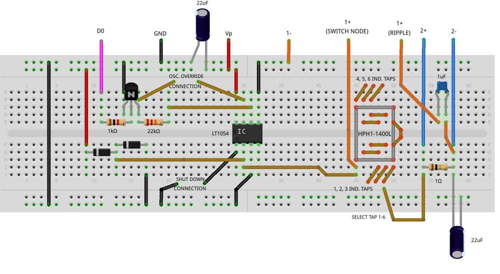 medium resolution of circuit construction and testing