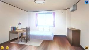 bedroom morning female anime aa2 hgames wiki v10 week sharing resolutions