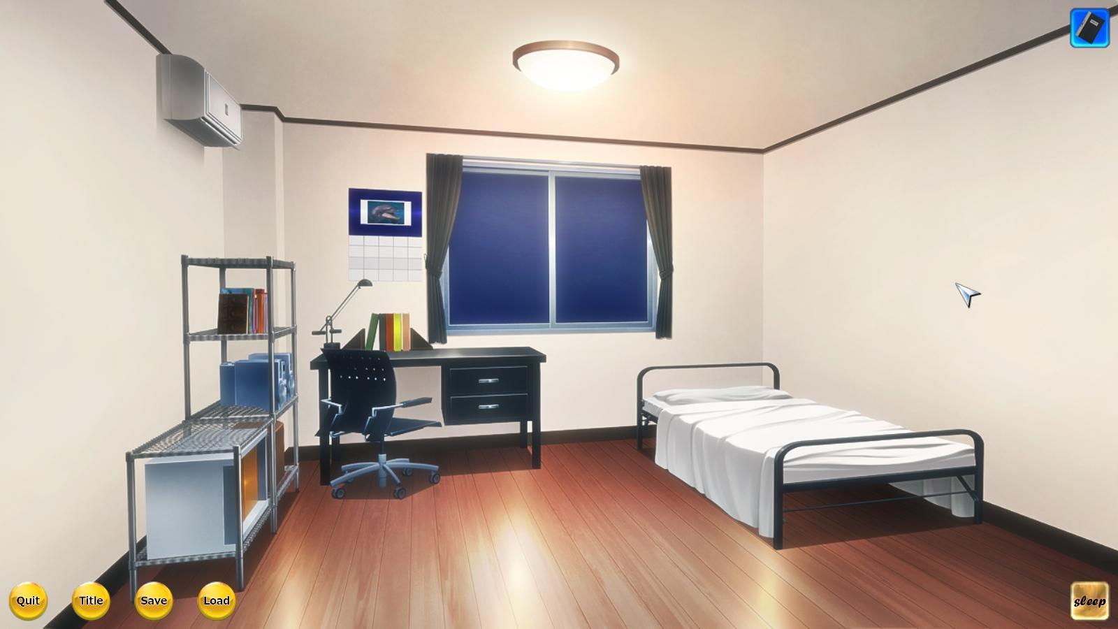 FileAA2 male bedroom nightjpg  Hgames Wiki