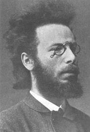 Friedrich Eckstein (1861-1939)