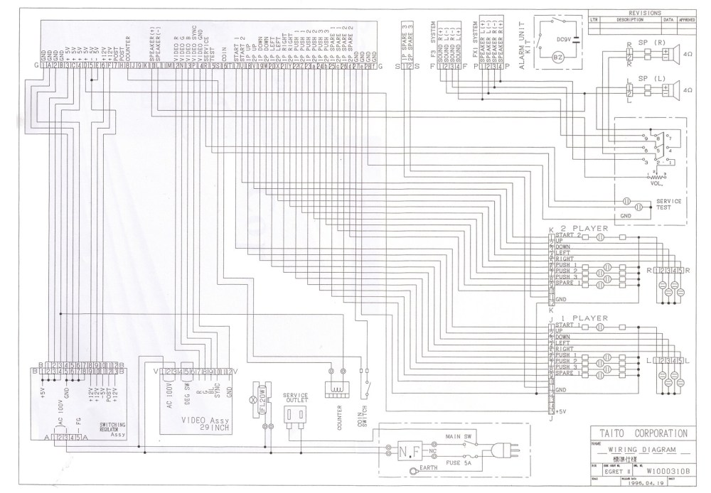 medium resolution of take a look at the e2 wiring diagram