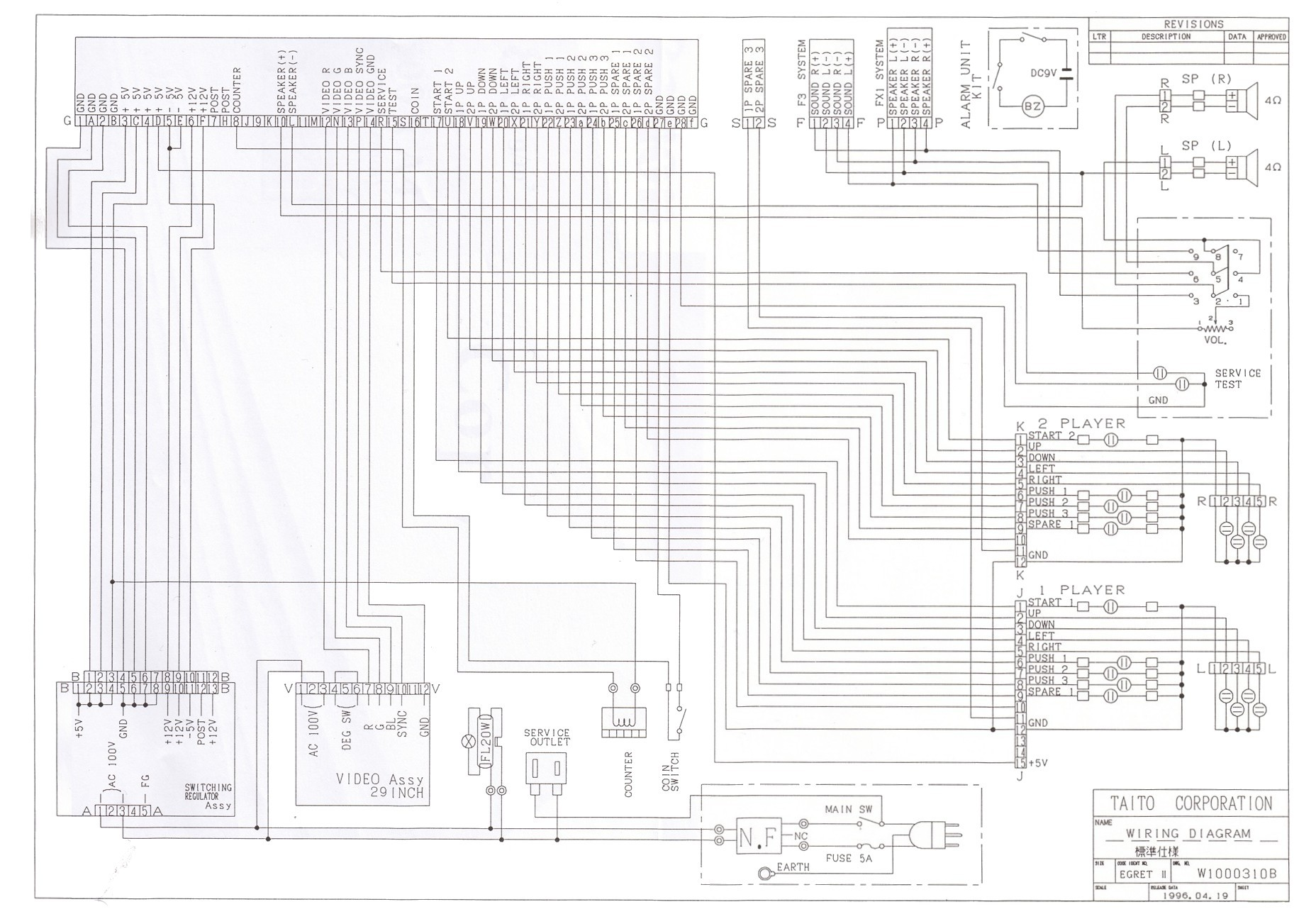 hight resolution of take a look at the e2 wiring diagram