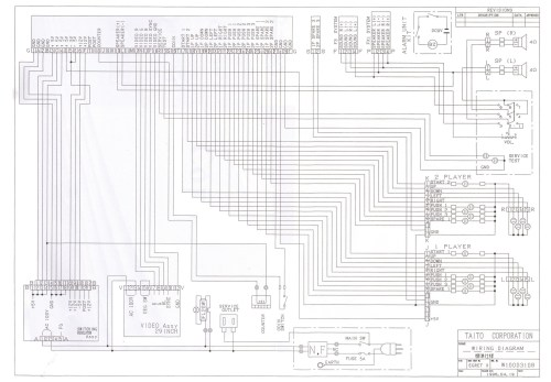 small resolution of wiring diagram schematic