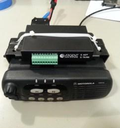 motorola cdm750 wiring diagram wiring library motorola apx 7500 motorola cdm750 plus ot3m front view [ 3264 x 2448 Pixel ]