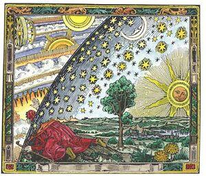 https://i0.wp.com/wiki.astro.com/imwiki/de/thumb/Flammarion-Koloriert.jpg/300px-Flammarion-Koloriert.jpg