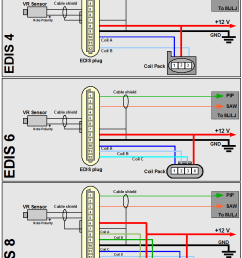ford 4 6 coil pack wiring wiring diagram expert coil pack wiring diagram toyota coil pack wiring diagram [ 816 x 1056 Pixel ]