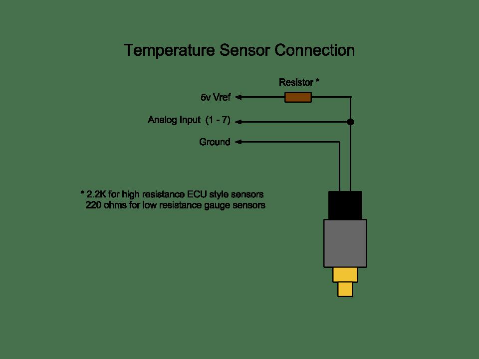 pricol oil pressure gauge wiring diagram ge kv2c multifunction meter fitzall aem sensor culturebee co images gallery