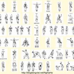 Chair Exercises For Seniors Pdf Santa Covers Australia Insanity Workout List Eoua Blog