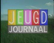 nos jeugdjournaal televisievormgeving