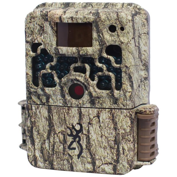 What Are The Best Uses for Game Cameras