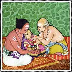 https://i0.wp.com/wiki.bme.com/images/e/ec/Karnavedha-samskara.jpg