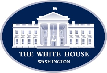 whitehouse.gov icon