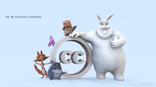 Cute Images For Computer Wallpaper Case Studies Blender Foundation Creative Commons