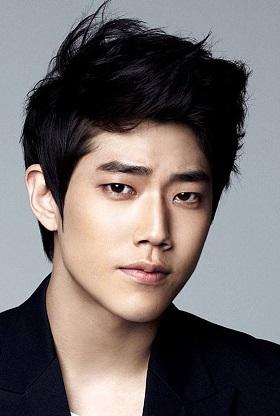 Kim Hyeong-gyu : hyeong-gyu, DramaWiki