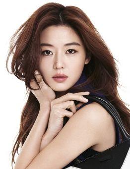 Choi Joon Hyuk Jun Ji-hyun : ji-hyun, DramaWiki