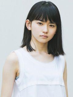 Yamada Anna - DramaWiki