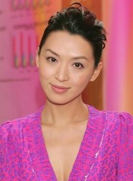 Alice Chan DramaWiki