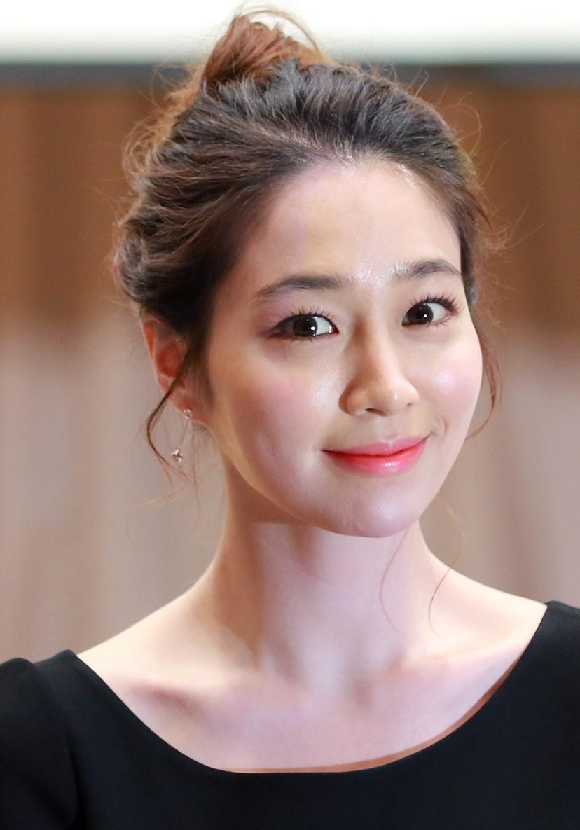 Lee Min-jung : min-jung, DramaWiki