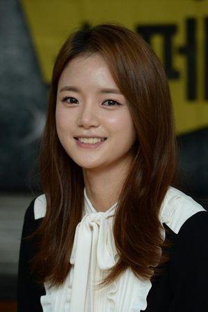 Ko Bo Gyeol : gyeol, DramaWiki