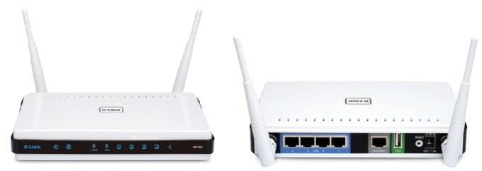 d link router blue light flashing | Adiklight co