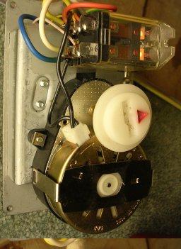 3 port motorised valve wiring diagram squier bullet strat hss valves - diywiki