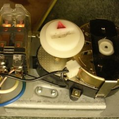 Switchmaster Mid Position Valve Wiring Diagram Warn 62135 File Ch Motorised 3 Port Pos Inside Jpg 00 28 11 January 2007