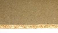Cheap Flooring: Cheap Flooring Chipboard