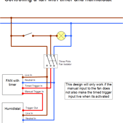 Wiring Diagram For Bathroom Fan And Light 1979 Peterbilt 359 Switch Schematic All Data Extractor Diywiki Toggle