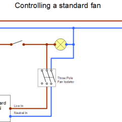 Bathroom Exhaust Fan Wiring Diagram 89 Honda Civic Extractor Diywiki With No Timer Png