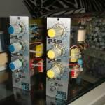 DIY eq for 500-series