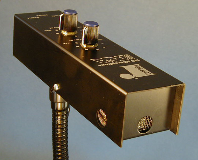 Paia Project R Ms Microphone Diyre Wiki
