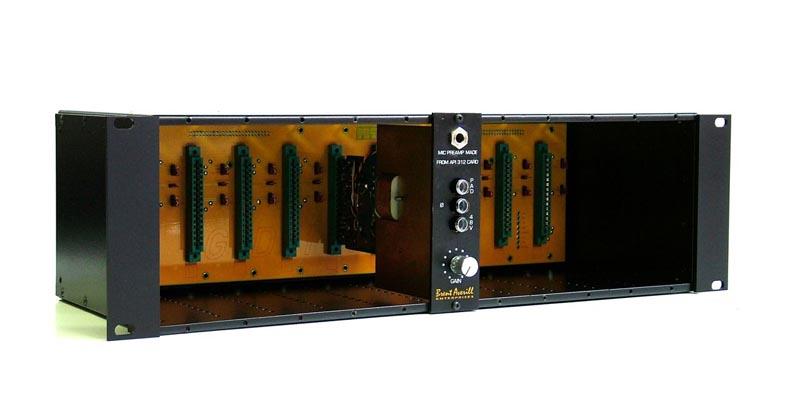 Di And Reamp Box Radial Re Amp Kit Di Box Amt
