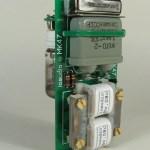 DIY tube U-47 microphone kit
