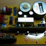 PMV70X Neumann preamp