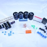 power supply kit for the diy 51x alliance rack