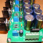 PSU for DIY Api 312 projects
