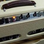 diy amp kit