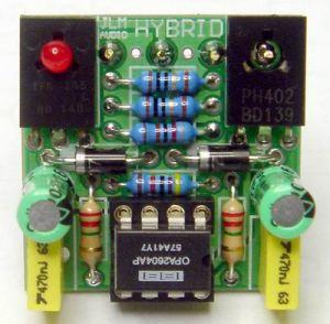 jlm hybrid opamp