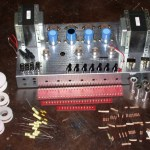vhr hiwatt dr103 diy kit