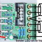 go between wiring diagram