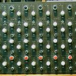 8 channel sontec