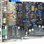 ssl compressor side