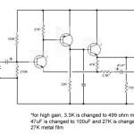 1588 mod schematic