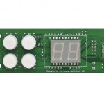 Universal Mic Preamp Controller