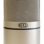 MXL-990 Mod