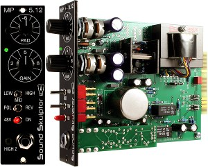 sound skulptor diy audio preamp 512 500