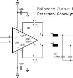 coming soon micro circuit building block kits diy recording honda atv wiring diagram line driver wiring diagram [ 1532 x 930 Pixel ]